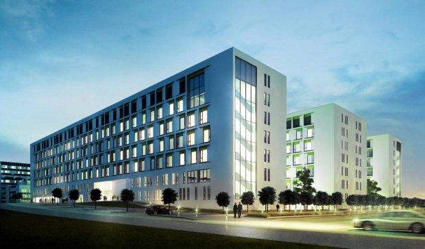 z10252740Q,Projekt-nowego-szpitala-przy-ul--Trojdena