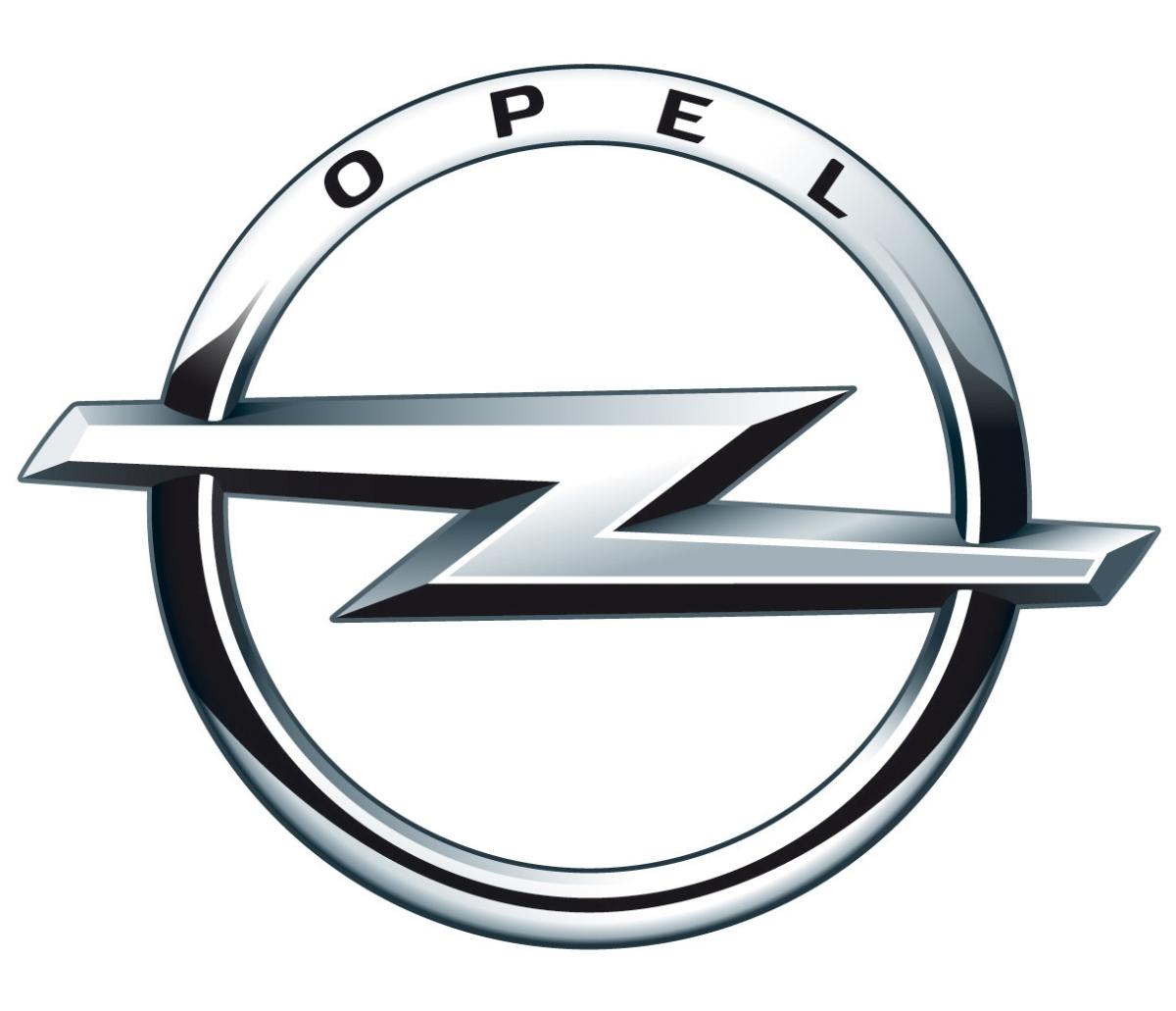 """""""Opel Cares"""" - o tym jak rozpoznać pracownika obsługi klienta, któremu się chce..."""
